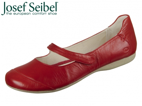 Seibel Fiona 62 87262-971-396 rubin Glove
