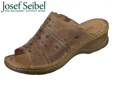 Seibel Catalonia 43 56543-95-320 brandy Canyon