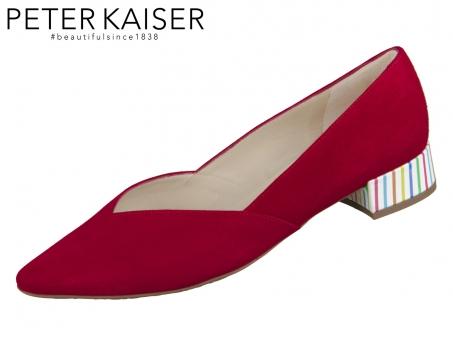 Peter Kaiser Shade A 21503-898 lipstick Suede