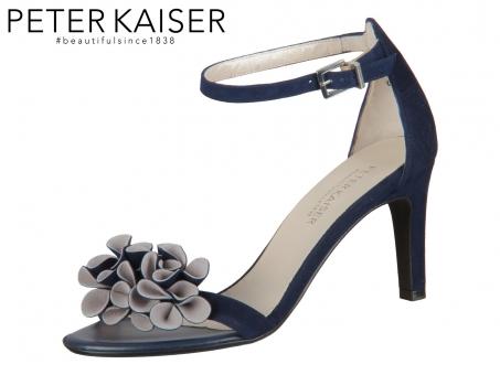 Peter Kaiser Odina 07543-466 notte storm Suede