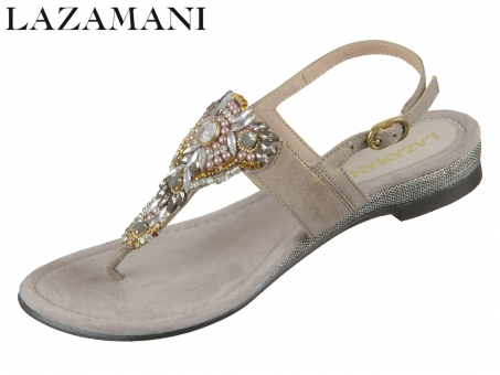 Lazamani 85.261 porcini Leather