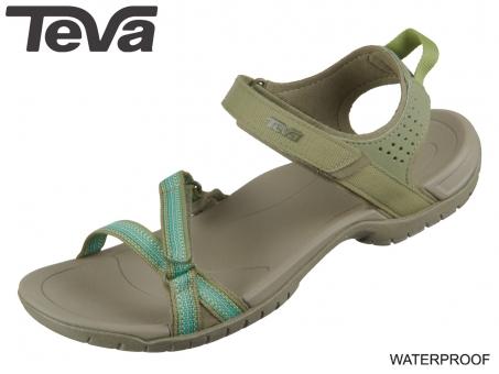 Teva Verra Sandal Women 1006263 ABOL