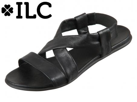 ILC Kira C41-3500-01 black