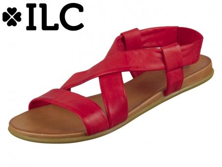 ILC Kira C41-3500-10 red