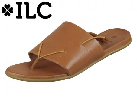 ILC Kira C41-3503-03 cognac