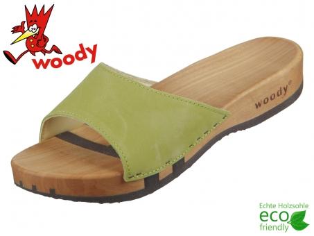 Woody Heidi 6051 kiwi kiwi