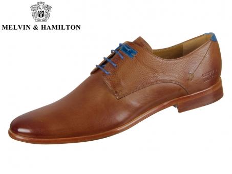 Melvin Hamilton Clint 1 104349 tan Paria