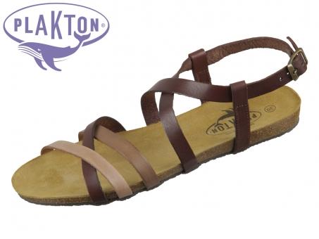 Plakton 575184-2029-2030-2202-2029 brown combi vag