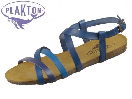 Plakton Mam Vali 575184-2024-1104-2271 blue kombi vag