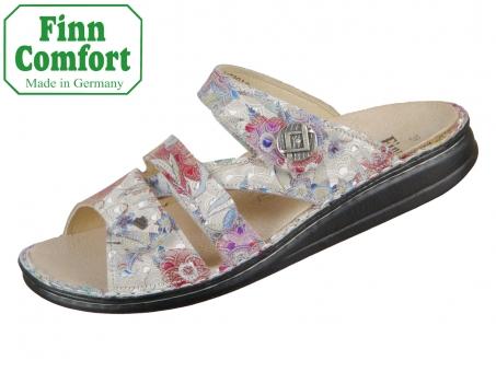 Finn Comfort Agueda 01538-673010 multi Irpino
