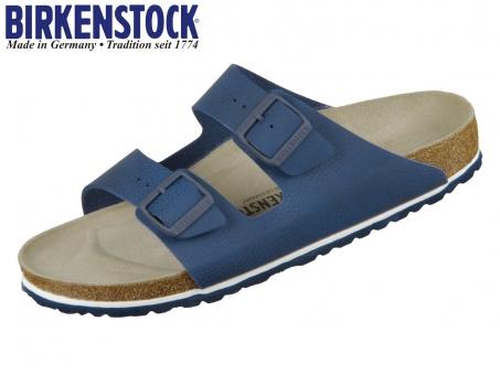 Birkenstock Arizona 1015509 desert soul blue Birkoflor