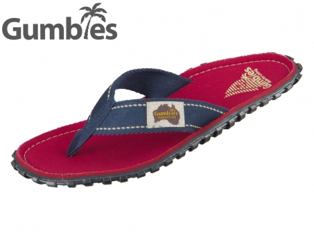 Gumbies GUMBIES Australian Shoes 2214 coast