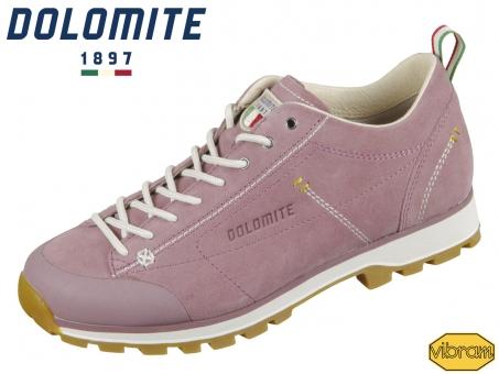 Dolomite 54 Low 247979-10480 dusty rose