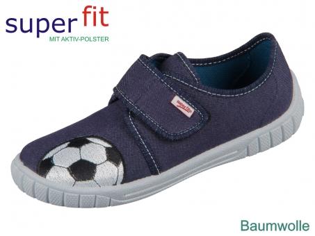 superfit Bill 0-800273-8700 water Textil