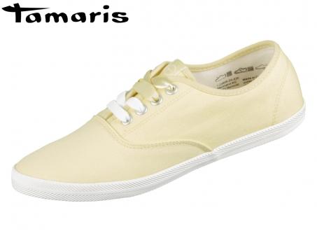 Tamaris 1-23609-24-636 pale lemon