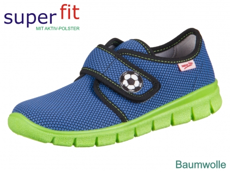 superfit Bobby 0-800266-8800 water kombi Textil