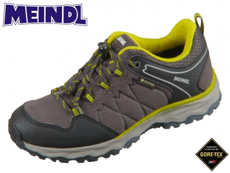 Meindl Ontario Junior GTX 2109-59 graphit