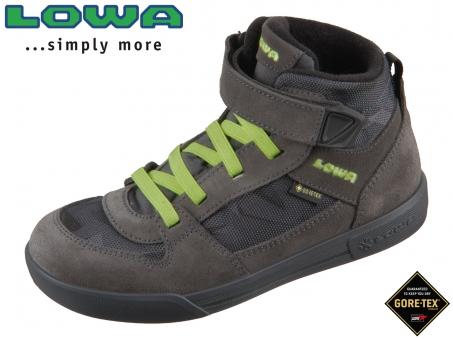 Lowa Mika II 640616 0937-650616-0937 anthrazit GTX