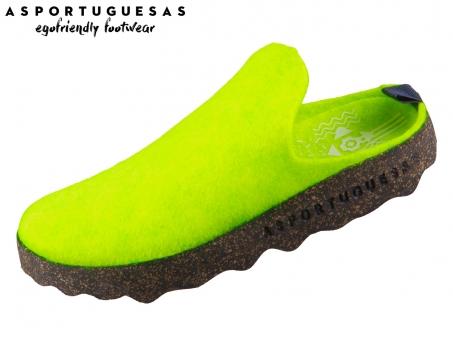 Asportuguesas Come P018023021-114 neon Pett
