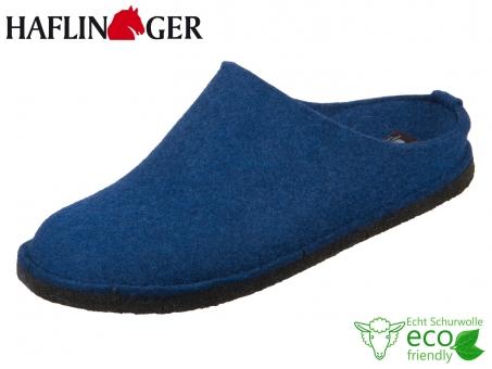 Haflinger Flair Soft 311010 0 72 jeans