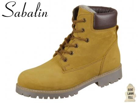 Sabalin 64-5137-676 cognac brown Patagonia