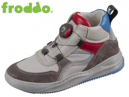 Froddo G3110145-1 grey