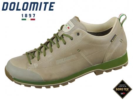 Dolomite Cinquantaquattro Low Fg GTX 247959-132 aluminium GTX