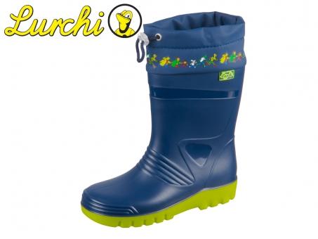 Lurchi Peer 33-29810-32 navy