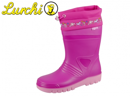 Lurchi Philly 33-29811-33 pink
