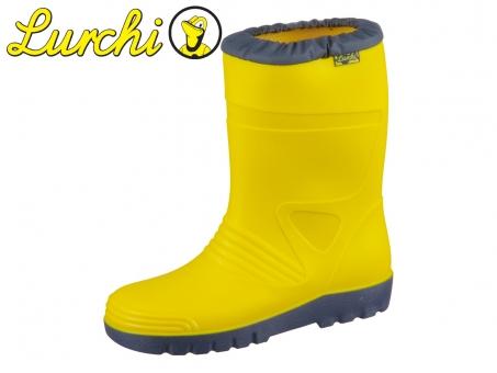 Lurchi Paxo 33-29812-39 yellow