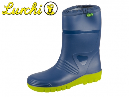Lurchi Paxo 33-29812-32 navy