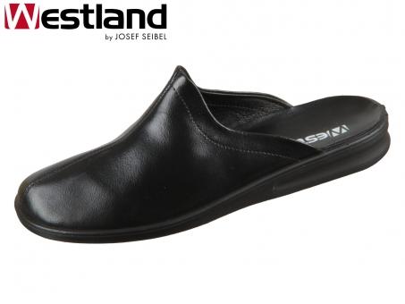 Westland Belfort 450 15550 49 100 schwarz