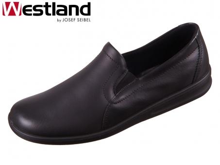 Westland Belfort 88 15588 49 100 schwarz