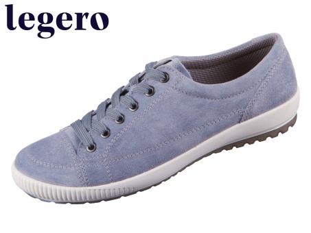 legero Tanaro 4.0 0-600820-8500 aria Velour