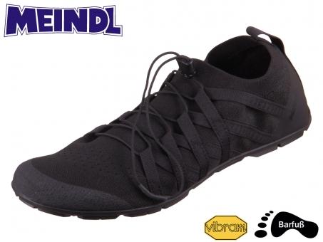 Meindl Pure Freedom 4651-30