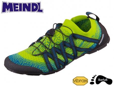 Meindl Pure Freedom 4651-65