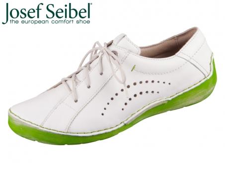 Seibel Fergey 73 59673 687 011 offwhite kombi