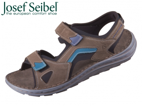 Seibel Raul 21 15321 TE994 262 vulcano-multi