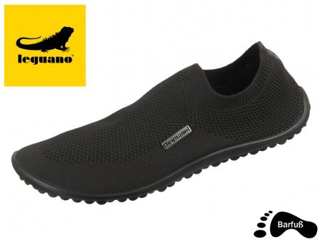 Leguano Scio 10052010 Scio black black