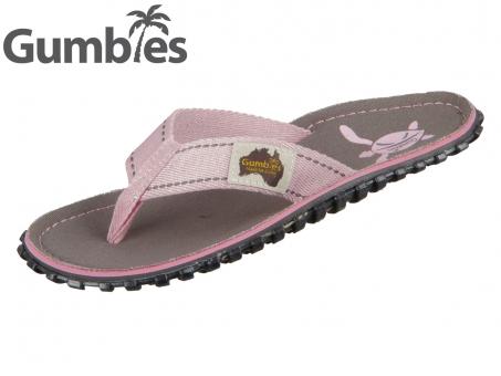 Gumbies GUMBIES Australian Shoes 2225 turtle