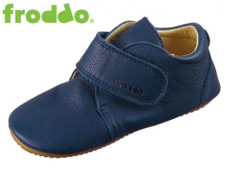 Froddo 1130005-2 dark blue