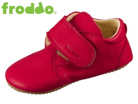 Froddo 1130005-6 red