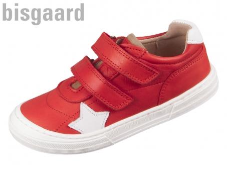 Bisgaard 40353.121-1919 red