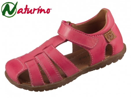 Naturino 0L08-001-1500724-01 sweet Nappa