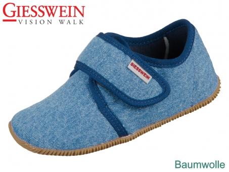 Giesswein Senscheid 48257-527 jeans Baumwolle