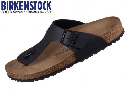 Birkenstock Ramses 044793 black BirkoFlor
