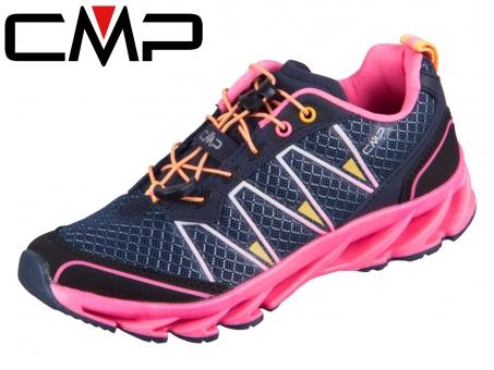 CMP Altak Trail 2.0 30Q9674K 30Q9674J-56UG Asphalt Gloss