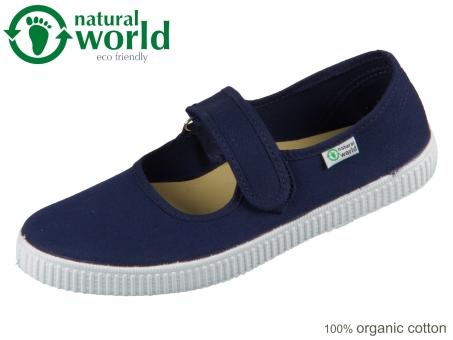 natural world W56000-77 marino organic cotton