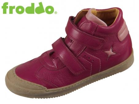 Froddo G3110127-4 bordeaux