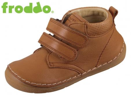 Froddo 2130220-11 brown
